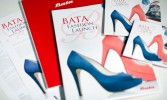 bata-fashion-launch