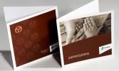 lafarge-zaproszenie-aukcja